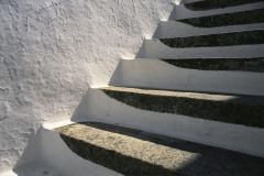 Patmos, 1990